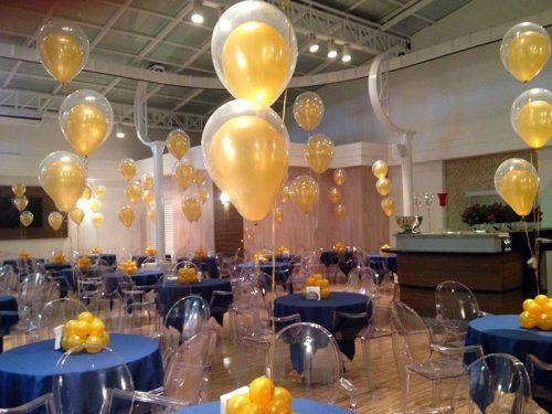 Base MDF para decoração centro de mesa