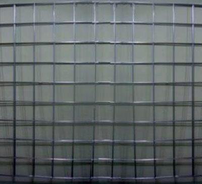 Tela PDS 1,95 X 1,35 m (13 X 9 quadrados)